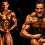 Layne Norton on How to Diet to Your Leanest Body Yet