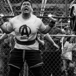Injury Prevention for the Hybrid Powerlifter