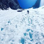 The Basics of Altitude and How to Acclimatize