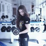 Considerations for Female Strength Training