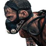 Altitude Masks: The Flaw in Marketing and the Inappropriate (Mis)Application of Physiology