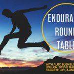 Aerobic Conditioning Roundtable: Experts in Endurance