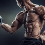 How to Eat and Train for Fat Loss