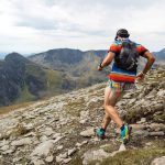 Confidence and Downhill Running